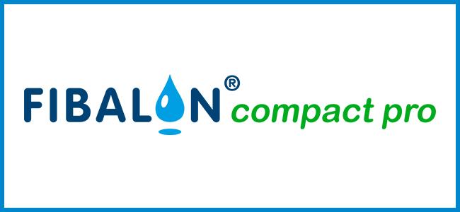 Fibalon compact pro