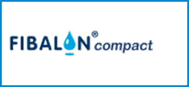 Fibalon compact