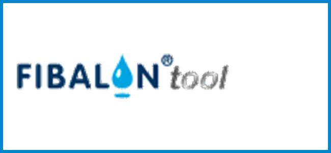 Fibalon tool